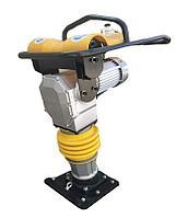 Вибротрамбовка электрическая ТОR HCD80