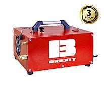 Опрессовщик электрический B-Test 60-6, 60 бар