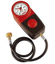 Опресовщик газовых систем 0-60 mBar
