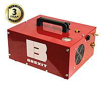 Опрессовщик электрический B-Test 100-3, 100 бар
