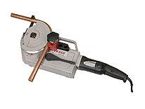 Электромеханический трубогиб ROBEND 4000 16 - 20 - 25 - 32 мм
