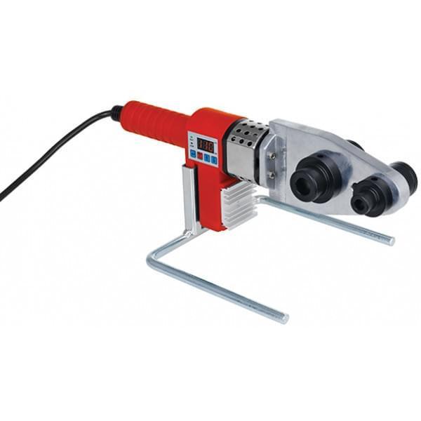 Раструбный сварочный аппарат SOCKET WELDER ECO 32