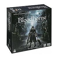 Нескучные игры: Bloodborne Порождение крови