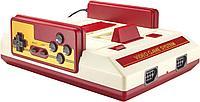 Игровая приставка Dendy Retro Genesis 8 Bit HD (+ 300 игр)