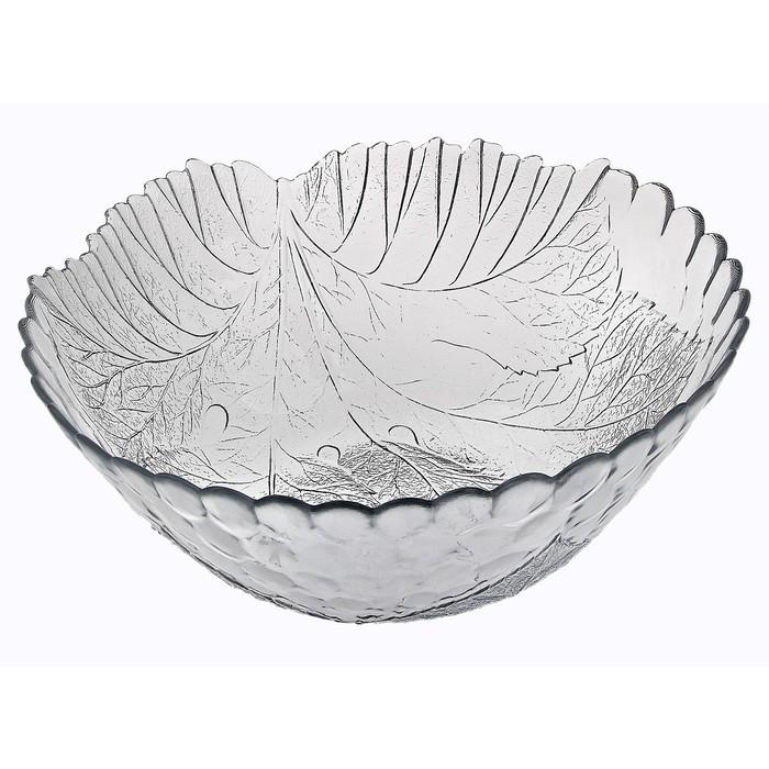 Салатник Paşabahçe Sultana, d=30,5 см
