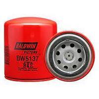 Фильтр охлаждающей жидкости BALDWIN
