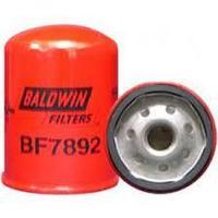 Фильтр топливный BALDWIN
