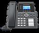 IP телефон Grandstream GRP2604, фото 2