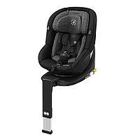 Maxi-Cosi Удерживающее устройство для детей 0-18 кг Mica Authentic черный
