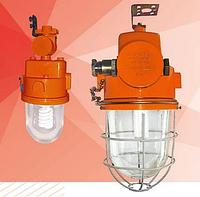 Светильники серии ФСП69 аварийного освещения