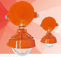 Светильники серии ДСП73 аварийного освещения