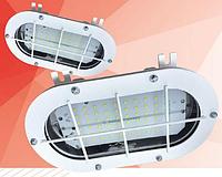 Светильники светодиодные серии ДПП81 аварийного освещения