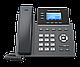 IP телефон Grandstream GRP2603P (Без БП), фото 2