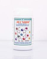 Лесмин, таблетки, 80 шт