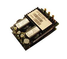HP 409726-001 BL25P DC Filter Module