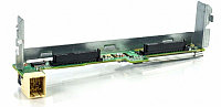 HP 531225-001 BL460c G6 2-Bay SAS 2.5