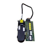 Контроллер HP 405148-B21 512MB Battery-Backed Cache Upgrade Kit for SA P400/P400i (enables RAID 6)