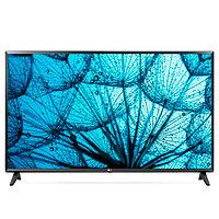 ТЕЛЕВИЗОР 32 LED LG 32LM577BPLA.ADKB SMART TV WebOS HD