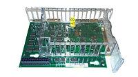 IBM 43W8177 X3550 Power Backplane Board