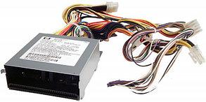 HP 515769-001 DC converter 750 watts 1U