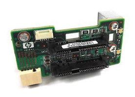 HP 453935-001 Bl680c G5 Backplane Board