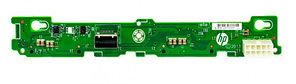 HP 725273-001 3.5'' LFF 2 Bay DL320E G8 V2 /Cage