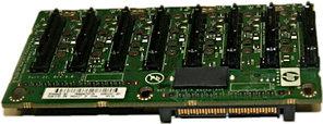 HP 013151-001 DL580 G5 SAS 8bay 3.5