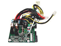 SuperMicro PDB-PT815-CN20 650W Power Distributor Board