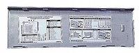 HP 361400-001 Access panel dl360 g4/g4p