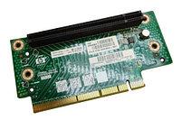 HP 507258-001 DL180 G6 PCI-E x16 Riser Card