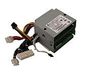 Delta D20851-008 SR2500 Redundant Power Distribution Board