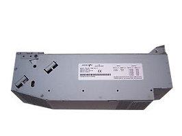 Блок питания IBM 24R2737 xSeries Power Supply Cage