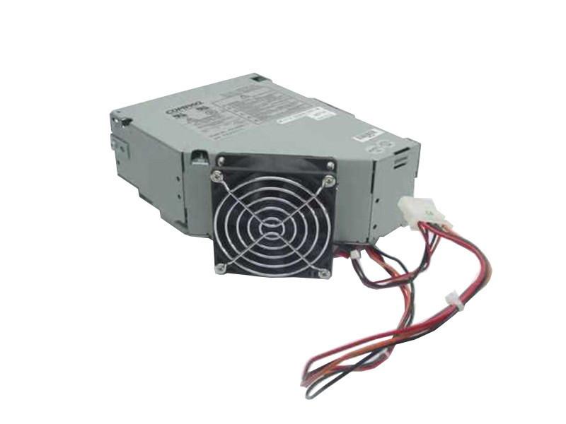 Блок питания HP PS-5880-1 76W Workstation 4000n Power Supply
