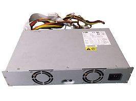 Блок питания IBM 49P2028 X235 Server Power Supply