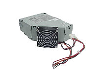 Блок питания HP 288328-001 76W Workstation 4000n Power Supply