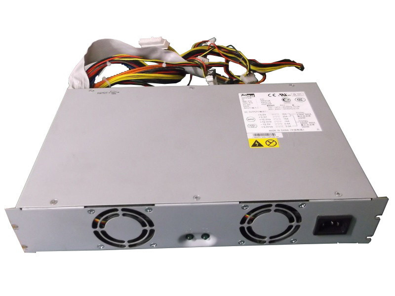 Блок питания IBM 49P2027 X235 Server Power Supply