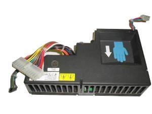 Блок питания HP 292223-001 Power Converter Module Proliant DL580 G2