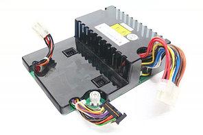 Блок питания HP 321663-001 DL380G4 Server DC converter