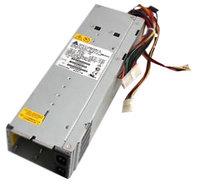 Блок питания Intel RPS-280 C LP2000 Power Supply Cage Housing