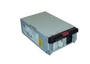 Блок питания HP 364360-001 Compaq DL580/ML570 G3 1300 Watt Power Supply