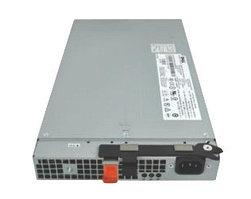 Блок питания Dell T195F PE R900 QUAD 4U RPS