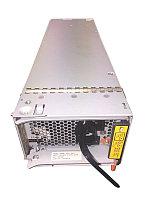 Блок питания NetApp 114-00024 FAS3020 FAS3040 FAS3050 Power Supply
