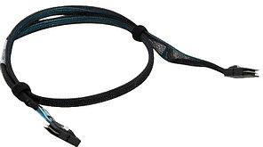 Кабель IBM 81Y6476 Mini SAS 840mm Cable IBM SYSTEM X3250