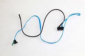 Кабель HP 484355-006 SATA/DVD Power Cables