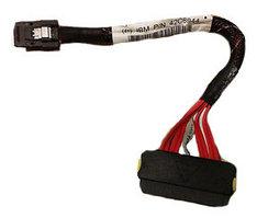 Кабель IBM 42C8945 SAS 4xSignal Cable 206m