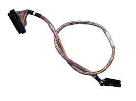 Кабель Intel 6017B0045301 Intel SR2400 57cm HD68 SCSI Data Cable
