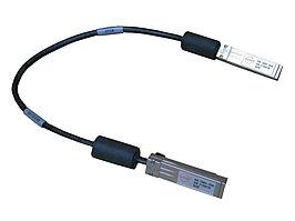 Кабель NetApp X6530-R6 0.5m FC SFP to SFP Cable