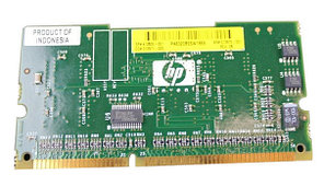 HP 412800-001 Smart Array E200i 64MB Cache only
