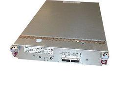 Контроллер HP AP844B MSA P2000 6GB SAS Drive Enclosure I/O Controller Module