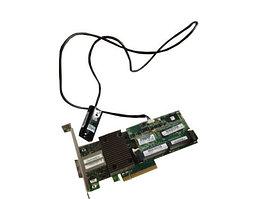 Контроллер HP QW991-60103 Board PCA 8e 12G SAS Controller